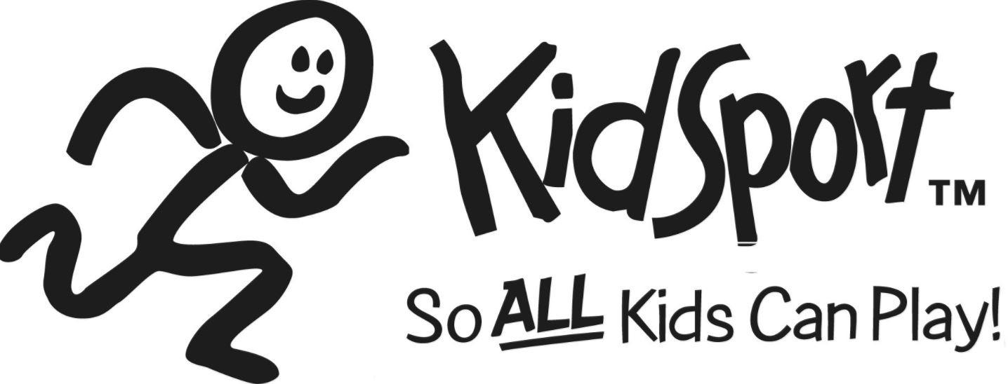 KIN Gymnastics and KidSport | KIN Calgary Gymnastics